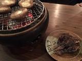 20171115_aburiya2.JPG