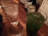 20171117_sake.JPG