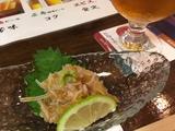 20171124_momiji2.JPG