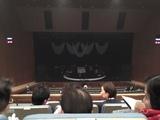 20171208_yagami2.JPG