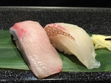 20171211_sushi1.JPG