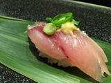 20171211_sushi2.JPG