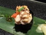 20171211_sushi3.JPG