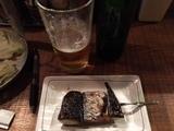 20171221_nishinoya2.JPG