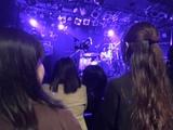 20180416_dendai2.JPG