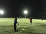 20180512_softball2.JPG