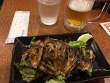 20180710_mitsu2.jpg