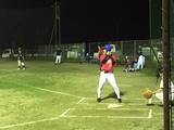 20180916_softball.JPG