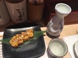 20180928z_sushi1.JPG