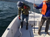 20181029_fishing1.JPG