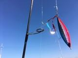 20181029_fishing2.JPG