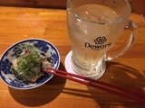20181116_yukari2.JPG