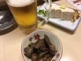 20190524_torishin2.JPG