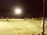 20190616_softball.jpg
