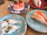 20190728_sushi1.JPG