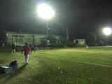 20190831_softball.JPG