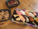 20191010_sushi1.jpg