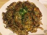 20200108_okonomiyaki1.jpg