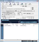 choroku1.jpg