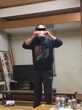 20191116_softhyousyo.JPG