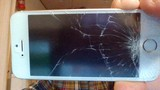 20200430_iphone.jpg