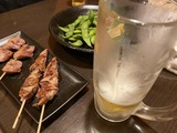 20200624_yamada2.jpg