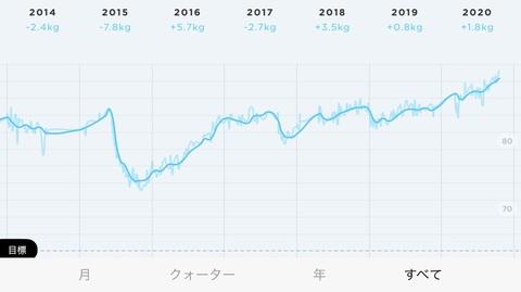 20201023_taijyu.jpg
