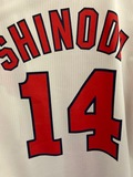 20201103_shinoda.jpg