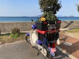 20210220_zushigahama1.jpg