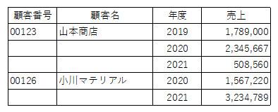 20210322_report1.jpg