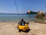 20210530_kayak1.jpg